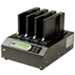 Buy U-Reach HDD/SSD Duplicators