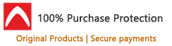 purchase_protection_trust