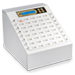 Buy U-Reach USB Write Protection Series Duplicator