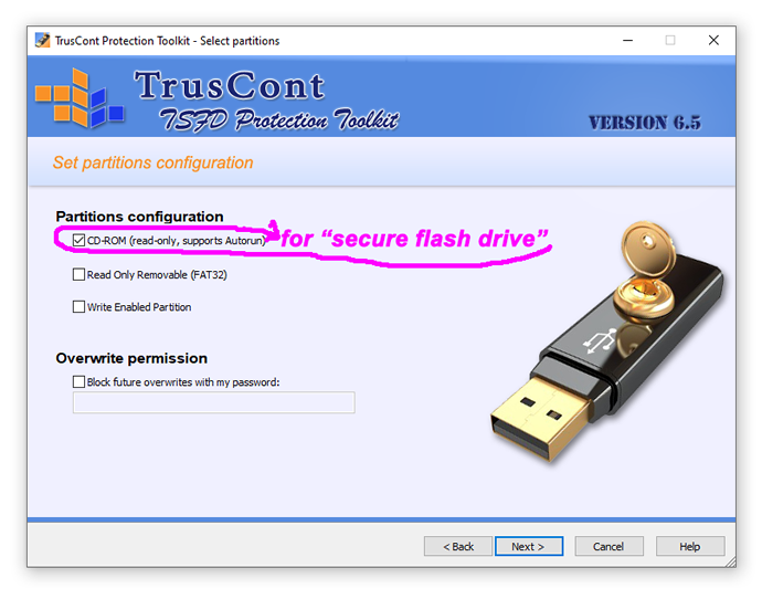 usb protection software 5