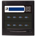 Buy U-Reach USB Drive/USB-HDD Duplicators